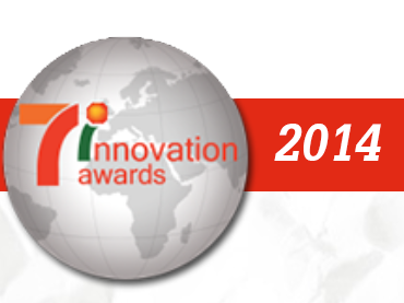 สุดยอดนวัตกรรม-7-Innovation-Awards